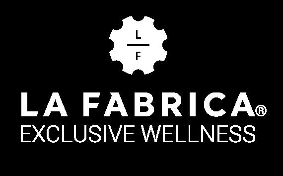 Exclusive Wellness