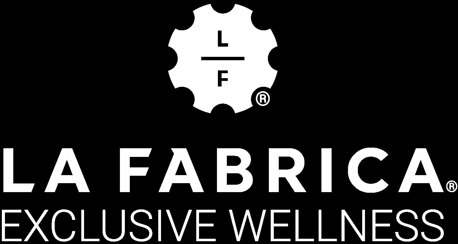 LaFabricaWellness-white