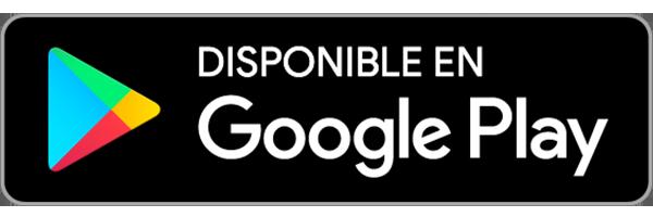google-play-la-fabrica