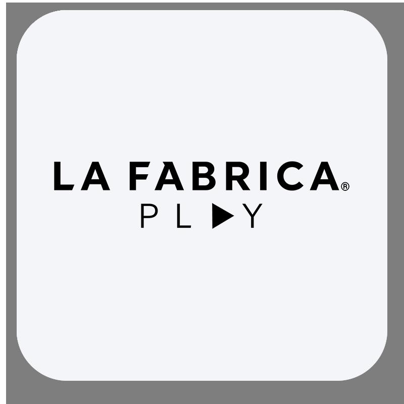 la-fabrica-play