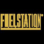 fuel-station-amarillo